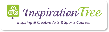 Inspiration Tree Inspiring & Creative Arts & Sports Courses